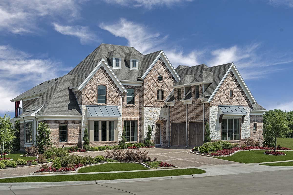 grand homes las brisas mira lagos homes for sale grand prairie tx. Black Bedroom Furniture Sets. Home Design Ideas