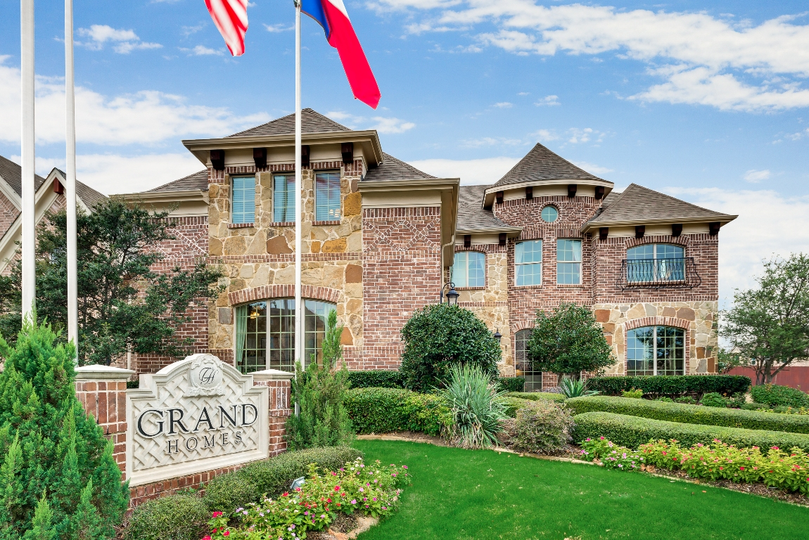 McKinney Real Estate - McKinney TX Homes For Sale | Zillow