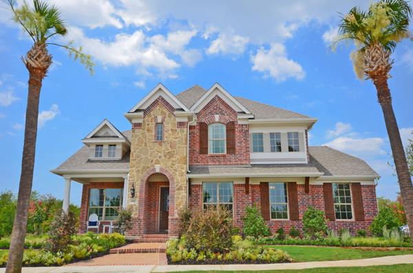 grand homes savannah oglethorpe savannah tx homes for sale