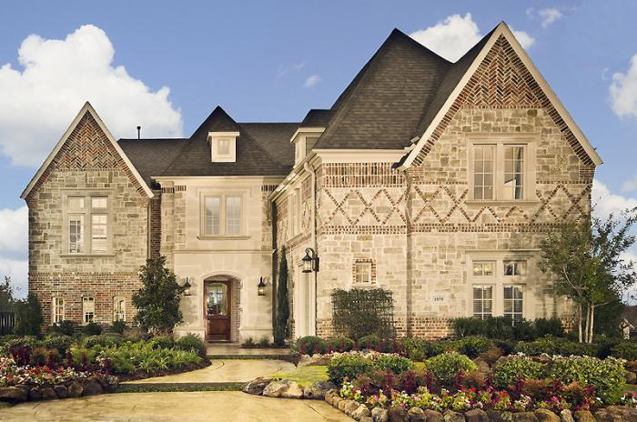 Homes For Sale Cumberland Crossing Allen Tx