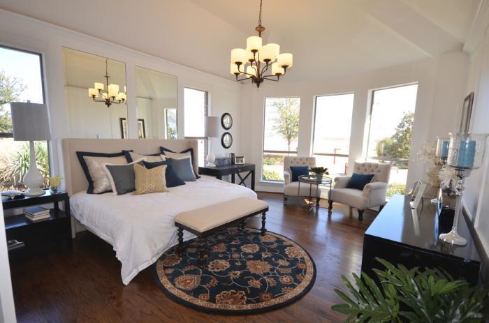Grand Homes Mira Lagos Grand Prairie Houses For Sale
