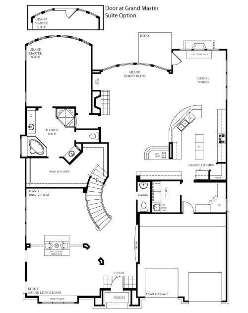 Energy efficient home plans texas driverlayer search engine for Floor plan search engine
