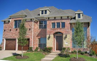 Communities Models Plans Grand Homes New Home Builder In Dallas And Ft Worth Texas