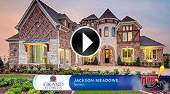 Sachse TX homes