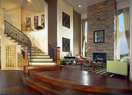 About grand homes new home builder in dallas and ft for Grand home designs fort worth