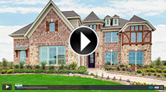Wylie TX Homes Video