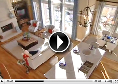 Allen TX Homes Video